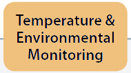 Temperature & Environmental Monitoring